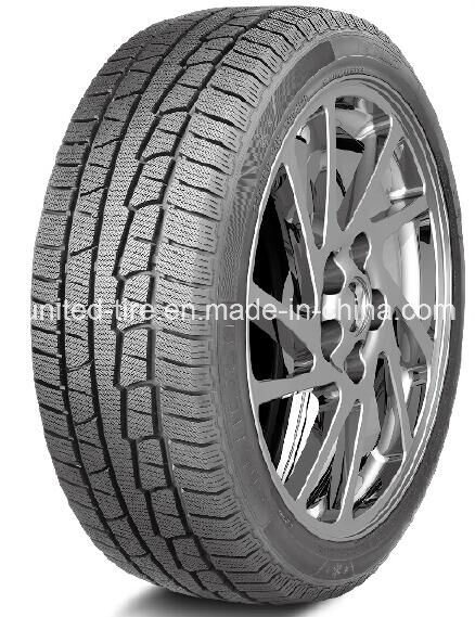 Passenger Car Tyres Suitable for Winter Seaon, Snow Tyres