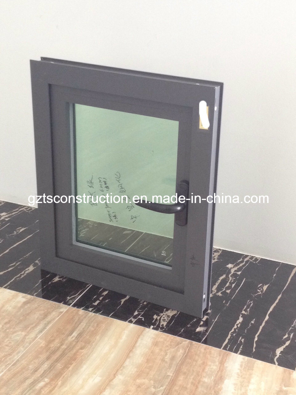 China Cheap Price For Aluminum Window Sliding Window