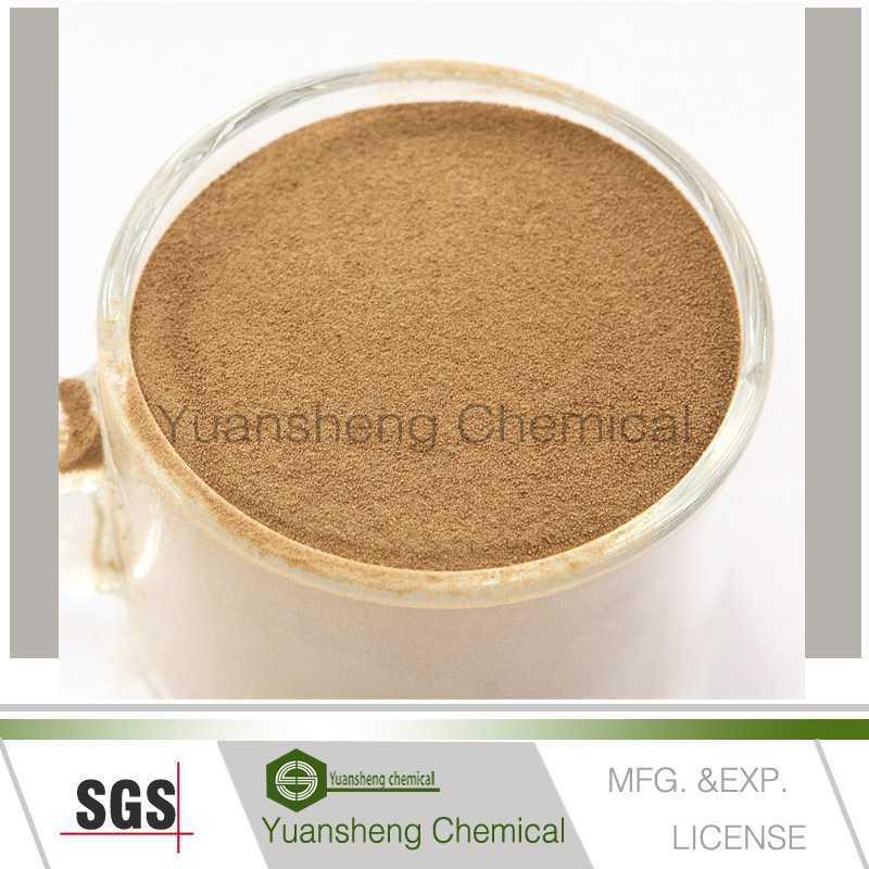 Naphthalene Superplasticizer Crude Naphthalene for Coating Auxiliary Agents (FDN-C)