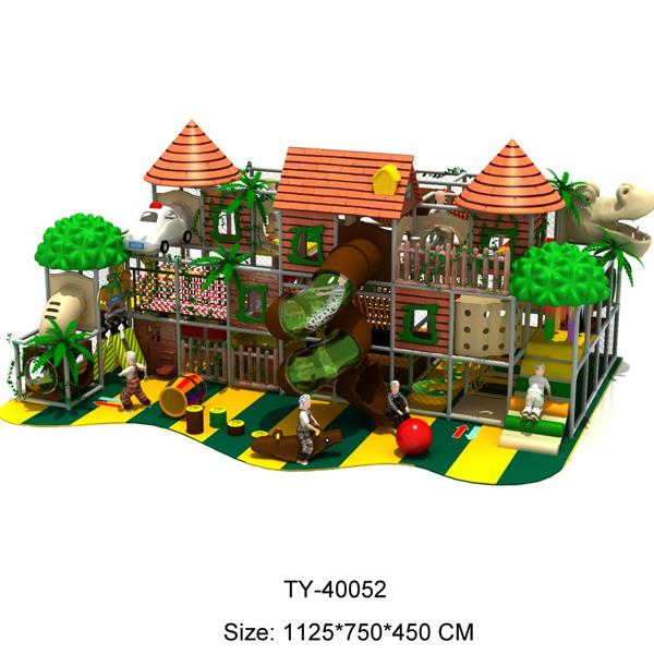 Children Soft Indoor Toys Cheap Price