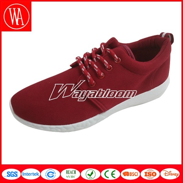 Comfort Mesh Breathable Women Casual Sport Shoes