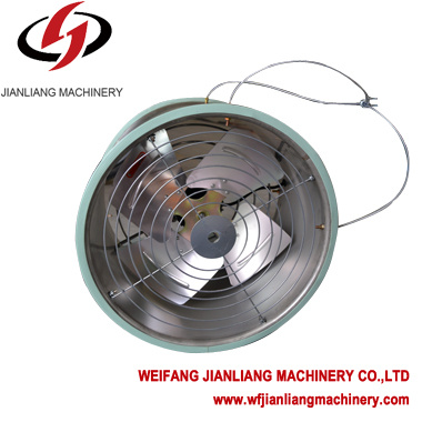 Industrial Ventilation Exhuast Fan for Greenhouse, Poultry and Factory Farm