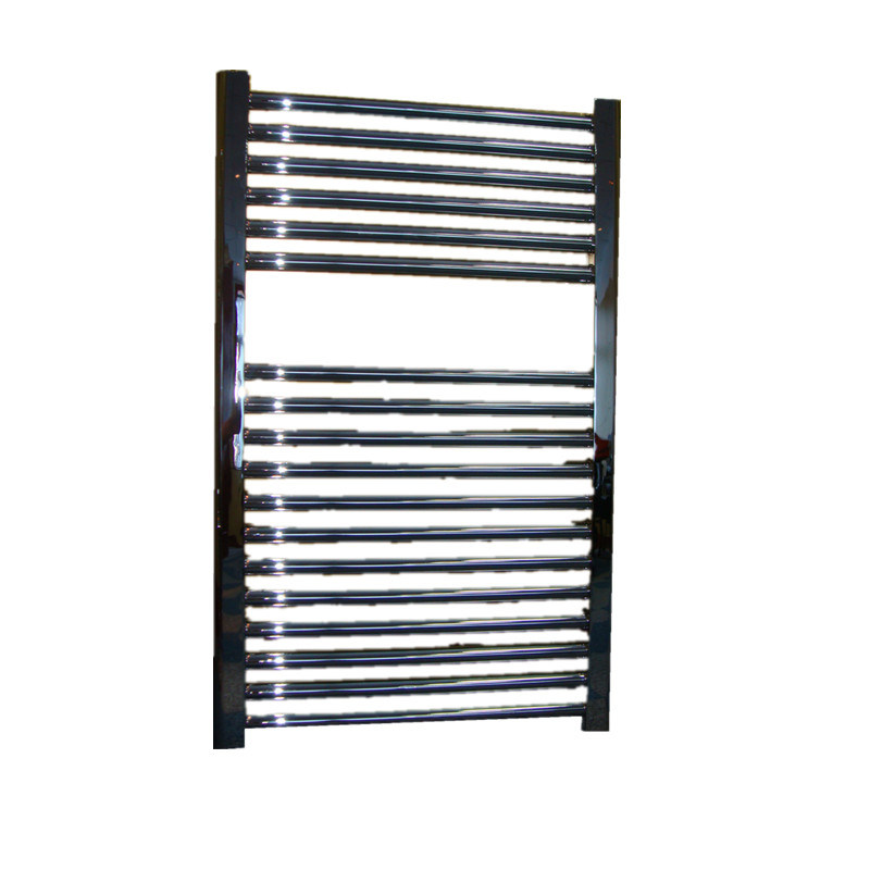 Low Carbon Steel Towel Radiator Bathroom Radiator
