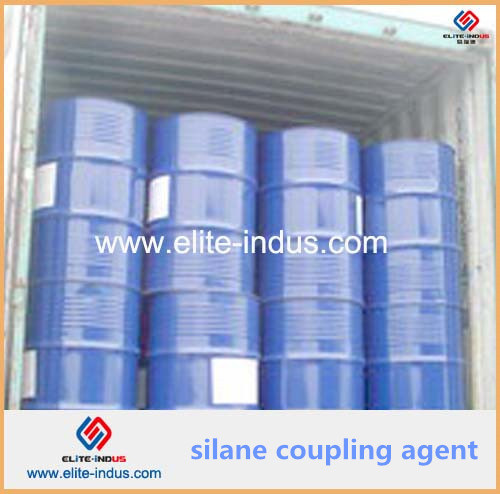 Amino Vinyl Epoxy Octyl Functional Silane Coupling Agent (product list)