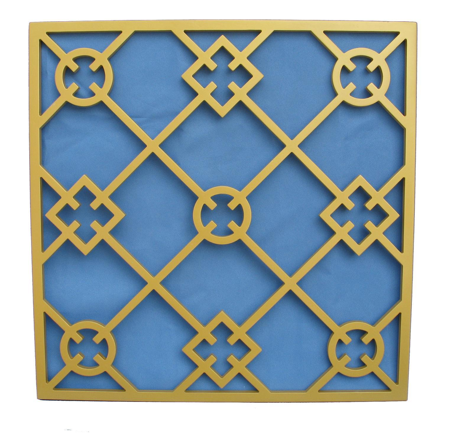 China mdf decorative panel wy 71 photos pictures for Decorative mdf
