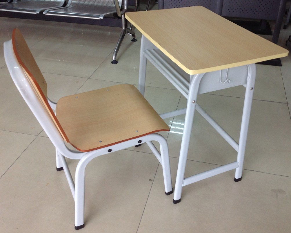 School Furniture Student Desk School Desk (YA-016)