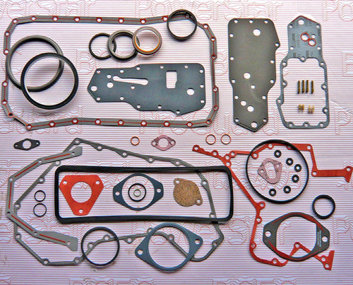 http://image.made-in-china.com/2f0j00KSYEJfjGfVow/Dongfeng-Cummins-4bt-Engine-Gasket-Kit-3802375.jpg