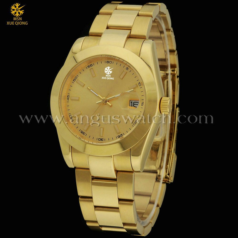 Stainless Steel Watch for Men, Design Watch Men  (JST0822-5)