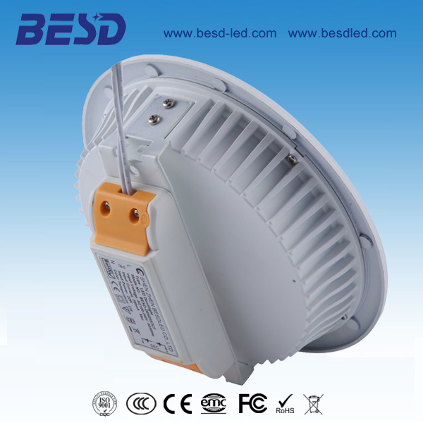 LED Downlight (8inch-22W)