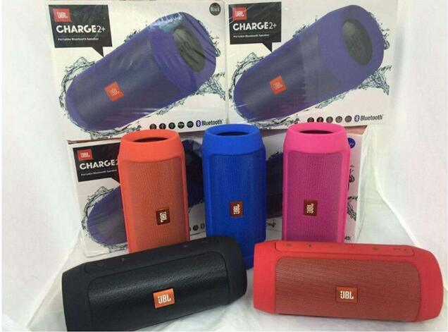 jbl speakers waterproof. factory wholesale waterproof jbl charge 2 wireless bluetooth speaker portable home outdoor stereo subwoofer original speakers