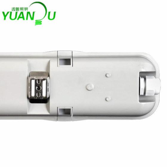 IP65 Fluorescent Light Fixture (YP9228T)