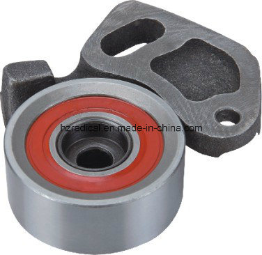 OEM Quality Timing Pulley Rat2173 for FIAT