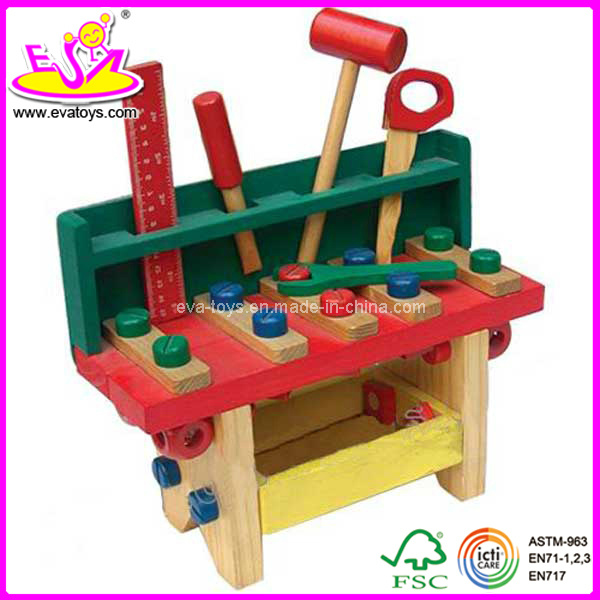 Teenagers Toys Would Like That : China colorful toy wooden kids like baby children