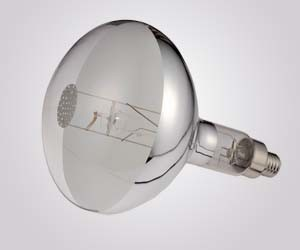 Marine Lamp Mercury Reflector Lamps Hrf 400W 700W 1000W