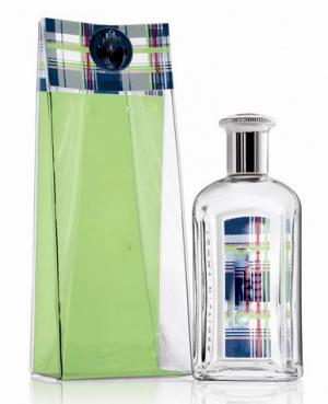 Unique Perfumes Eau De Toilette for Woman