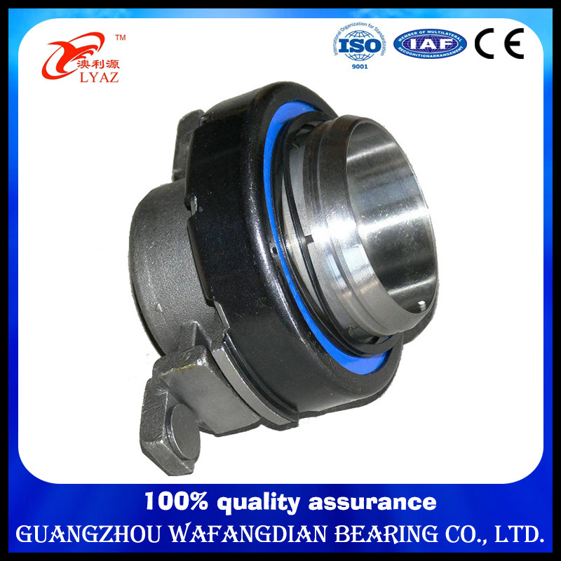 Clutch Release Bearing for Peugeot
