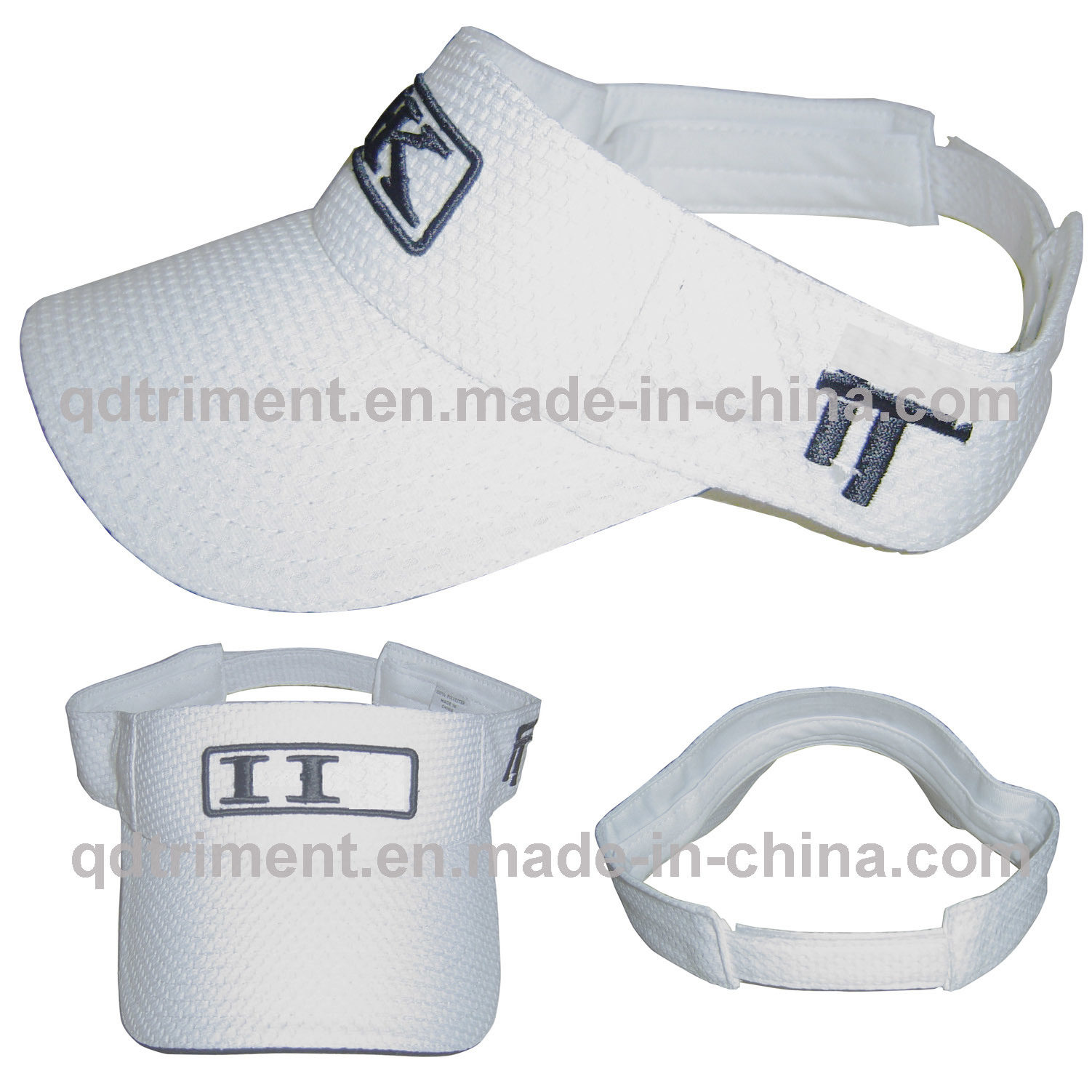 China breathable polyester mesh embroidery sport sun visor hat china breathable polyester mesh embroidery sport sun visor hat tmv00139 1 china visor sun visor ccuart Images