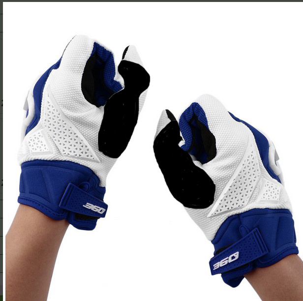 Motorcycle Protective Clothing Gloves Racing Gloves