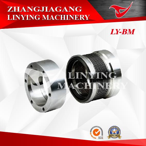 Mechanical Seal (LY-BM)