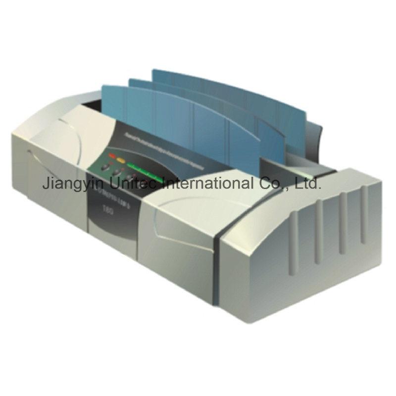 Gluing Machine Book Thermal Binder Tb-3410/Tb-3420