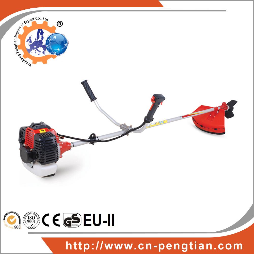 Cutting Machine Bc415 Gasoline Grass Trimmer