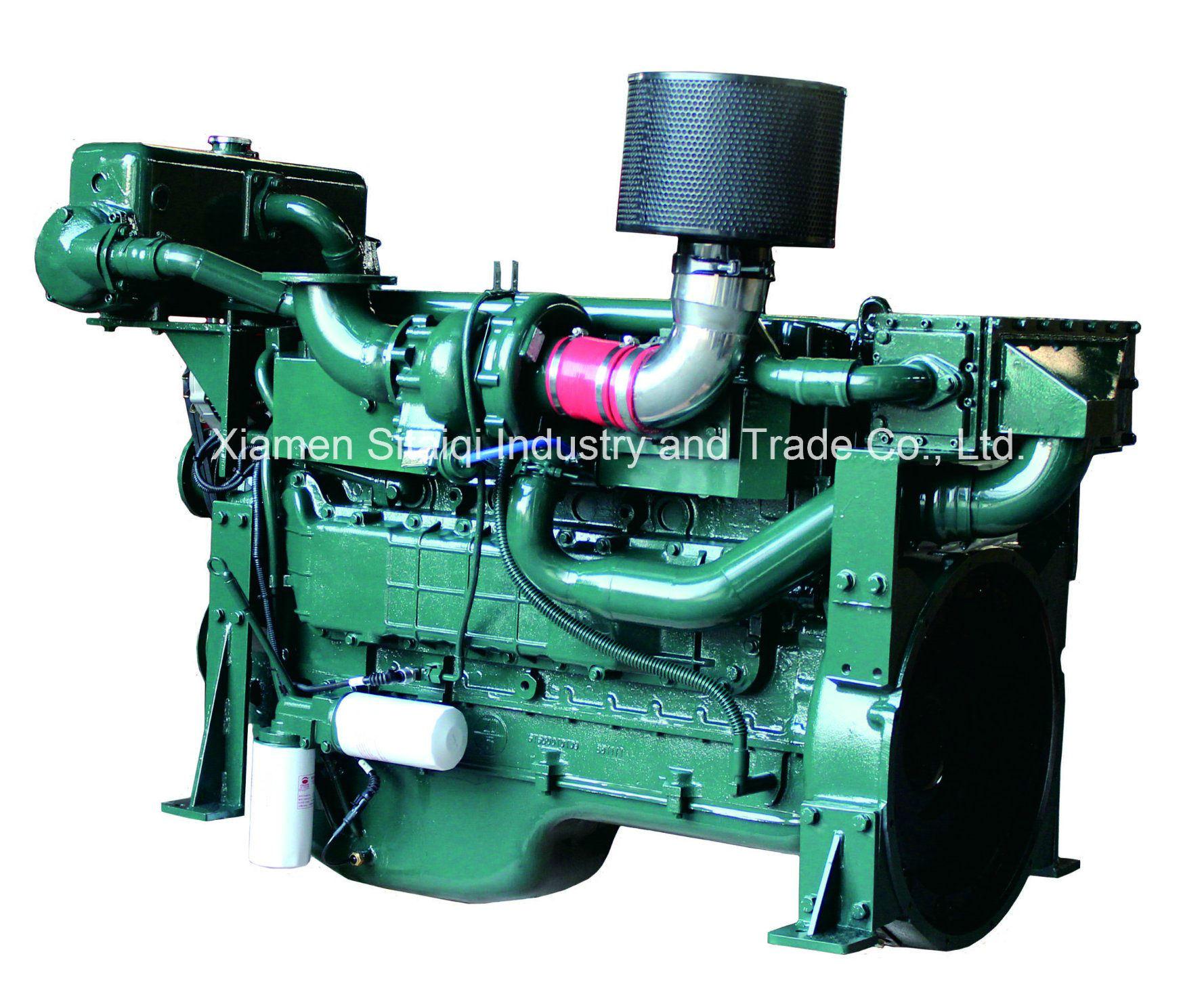 China liuchai marine diesel engines for boat for sale for Diesel marine motors for sale