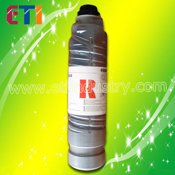 3110d Toner Cartridge Compatible