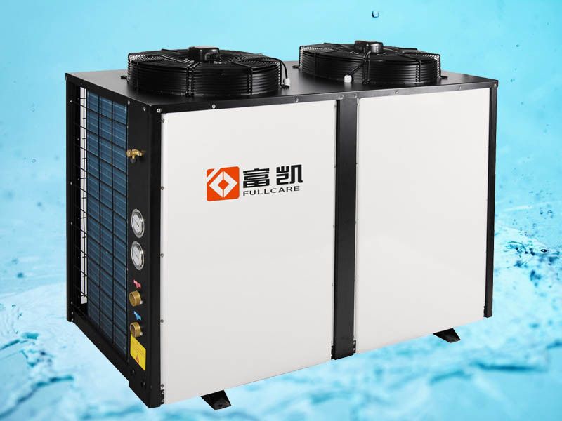 China Air Source Swimming Pool Water Heater Heat Pump China Swimming Pool Air Source Heat