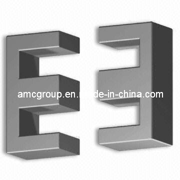 China Made Soft Ferrite Core (EE-16)