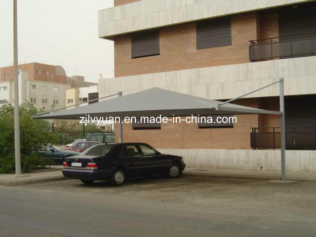 Carport, Car Shade, Parking, Sun Shade, Shade Cover