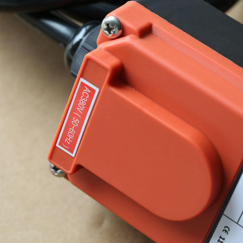 24 Volt Crane Wireless Remote Control F21-E1
