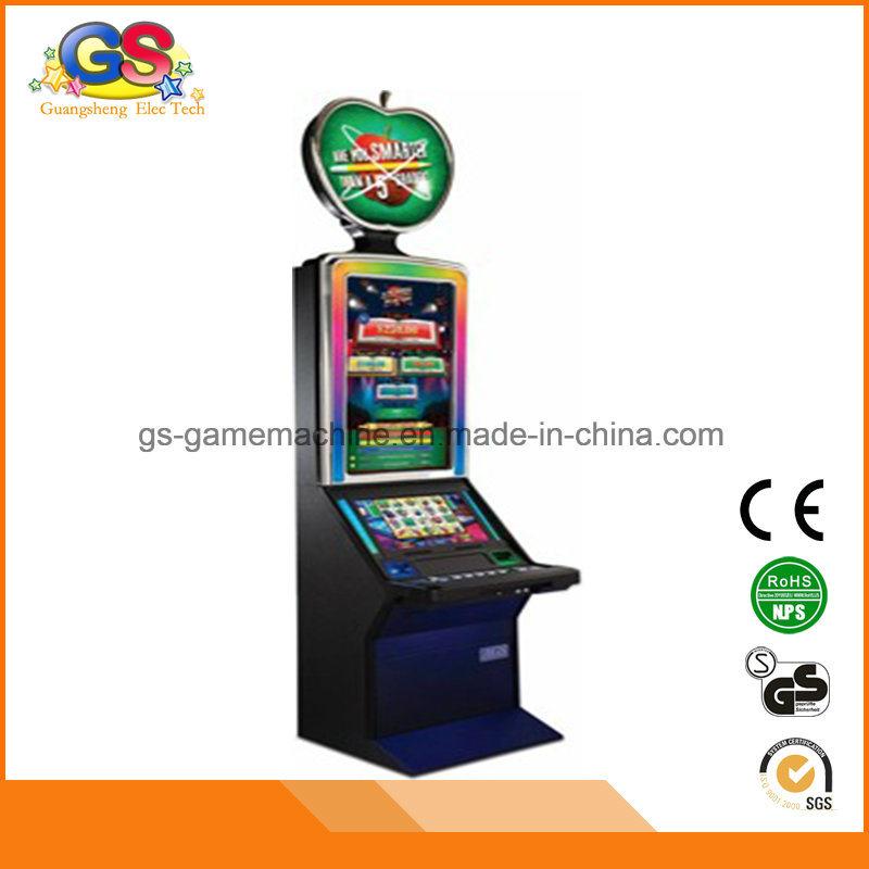 Casino Novomatic Gaminator Slot Machine Jammer for Sale