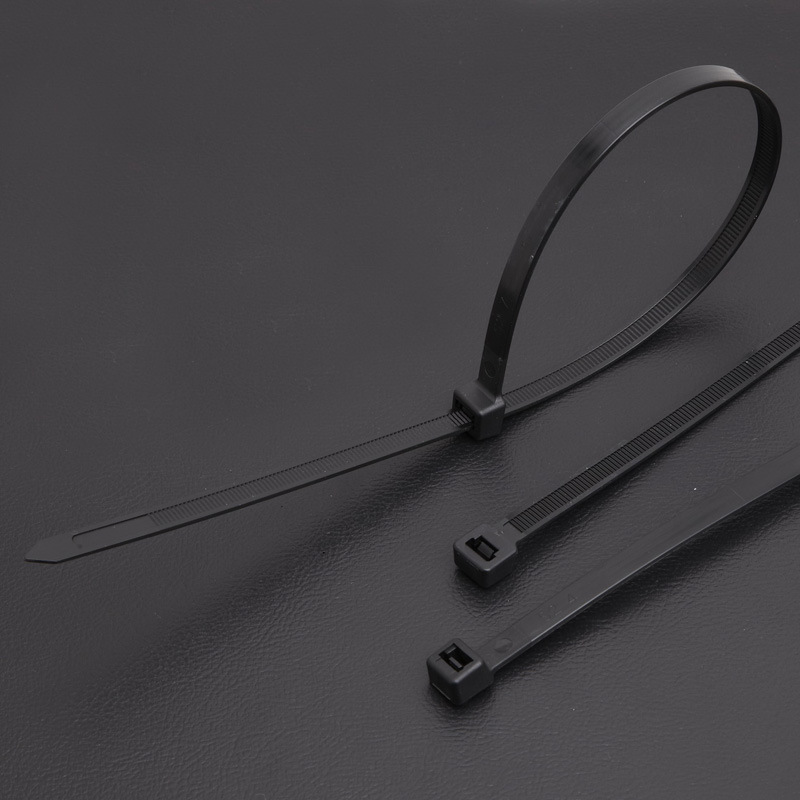 Self-Locking Cable Tie (NYLON,)