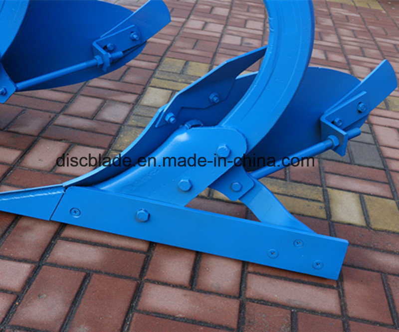Best Quality Turkey Type Tractor Moldboard Furrow Plough