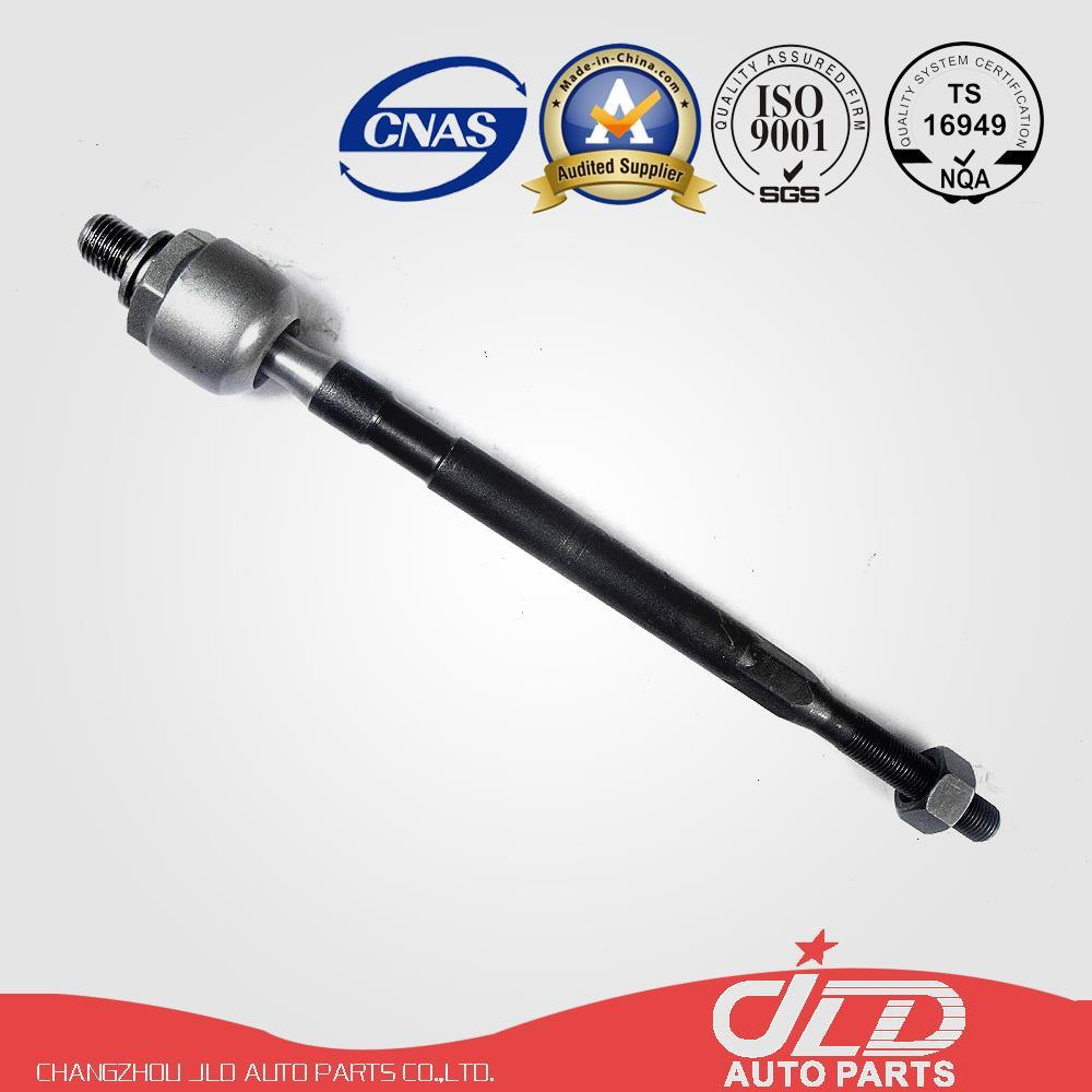 Auto Suspension Axial Rod (56540-02000) for Hyundai&KIA
