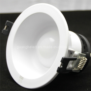 Economic 6inch 12W LED Downlight