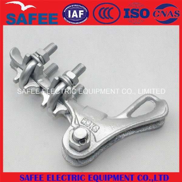 China High Quality Nld-1 Strain Clamp