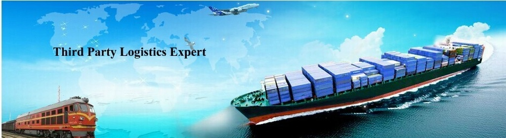 Professional Shipping and Air Service From China to Indonesia