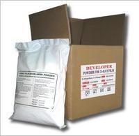 Developer Powder/Fixer Powder/X-ray Film Chemicals