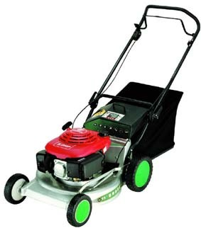 Honda engine gx200 Lawn Mowers  Tractors - Compare Prices, Read