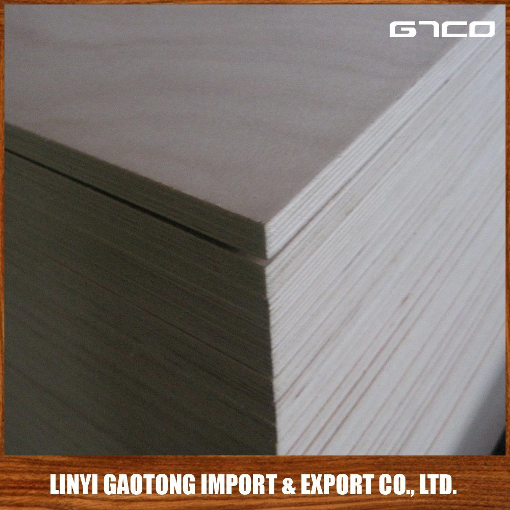 Veneer sheets for cabinets - China 18mm Linyi Commercial Veneer Plywood Sheet Price Cabinet Grade China Commercial Plywood Veneer Plywood
