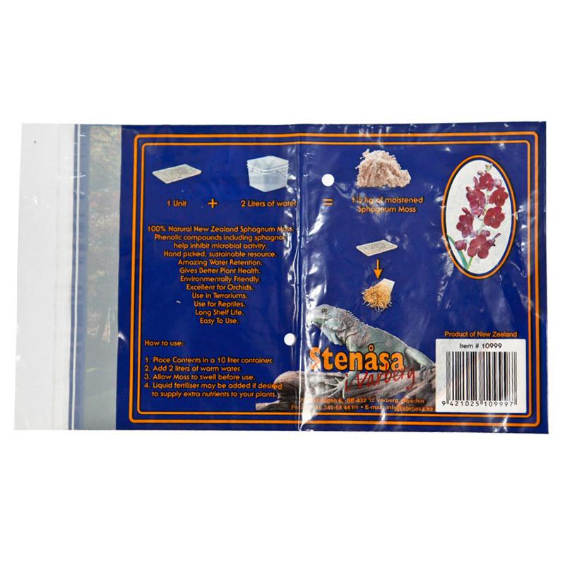 Printed Courier Bag, Self-Adhesive Bags, Mailing Bags, Polymailer Bags (HF-159)