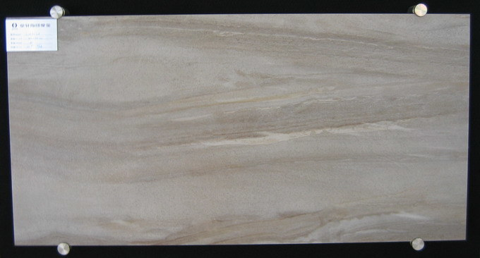 High Quality Semi-Polished Wall Tile