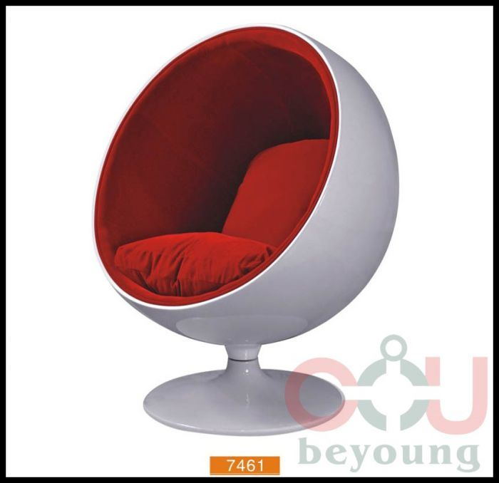 Exercise Ball Chair Base Office Chairs: Ball Office Chairs