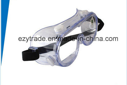 High Quality Protective Goggles, Autoclavable Safety Goggles