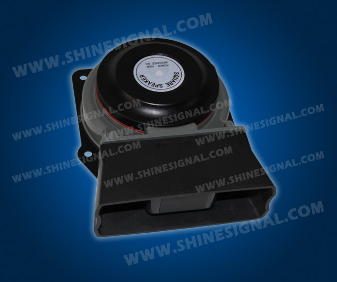 Sp10 New Design 100W Light Speaker