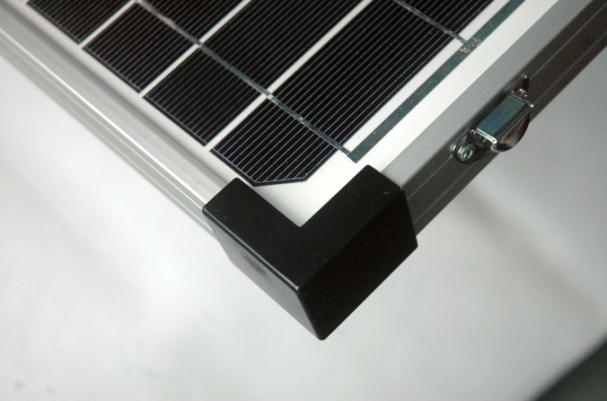 Folding Solar Panel 3*30W for Camping