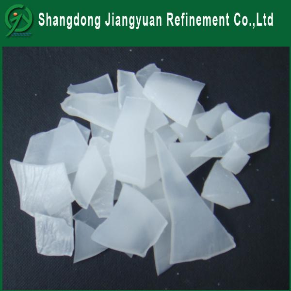 Flocculant Aluminium Sulfate/Aluminum Sulfate Powder Water Treatment
