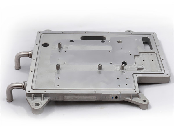 Small Batch OEM Custom Cheap Car Parts
