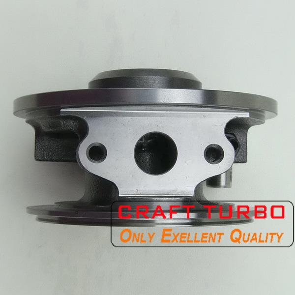 Bearing Housing 5439-150-4013 for Kp39/BV39 Oil Cooled Turbocharger